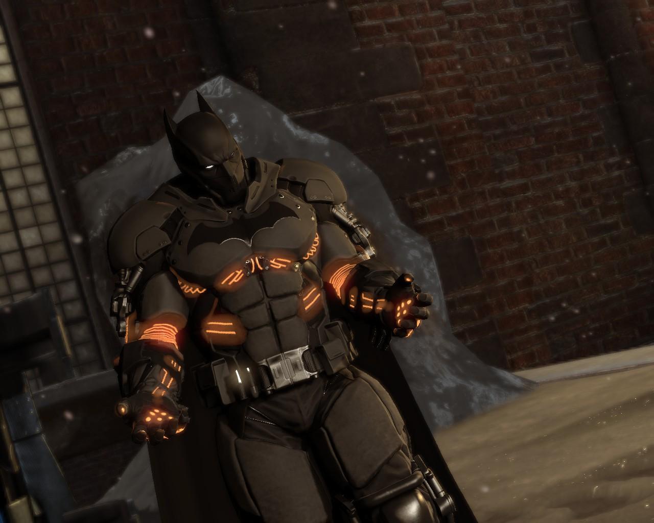 BatmanOrigins 2014-07-13 01-19-34-91.jpg - Batman: Arkham Origins