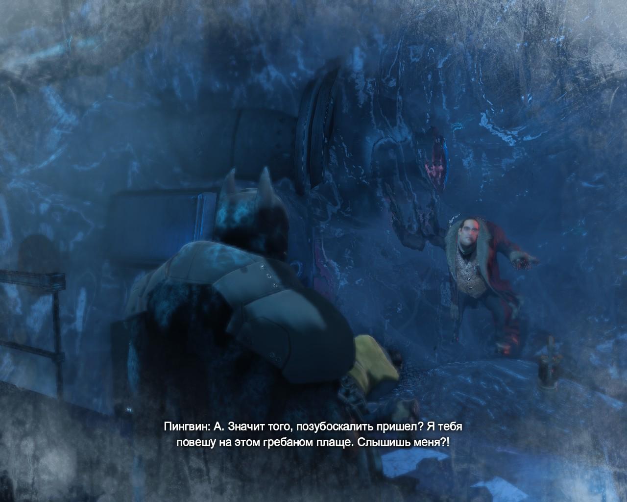 BatmanOrigins 2014-07-13 02-13-13-65.jpg - Batman: Arkham Origins
