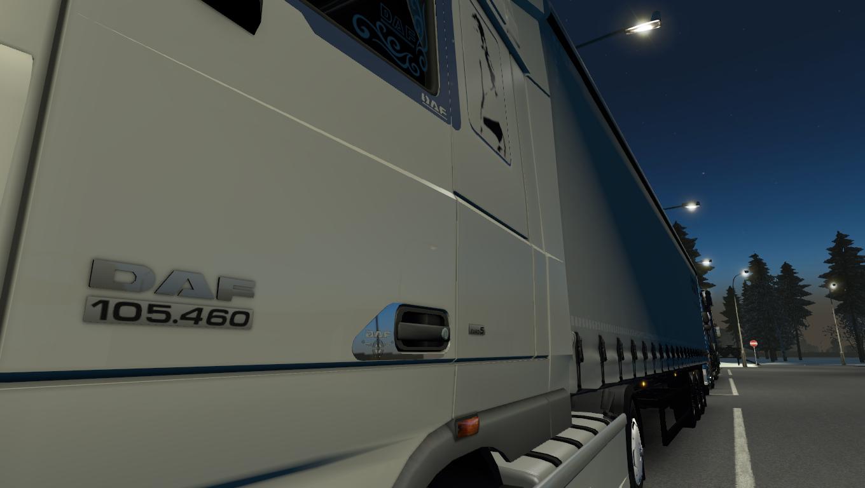ets2_00141.png - Euro Truck Simulator 2