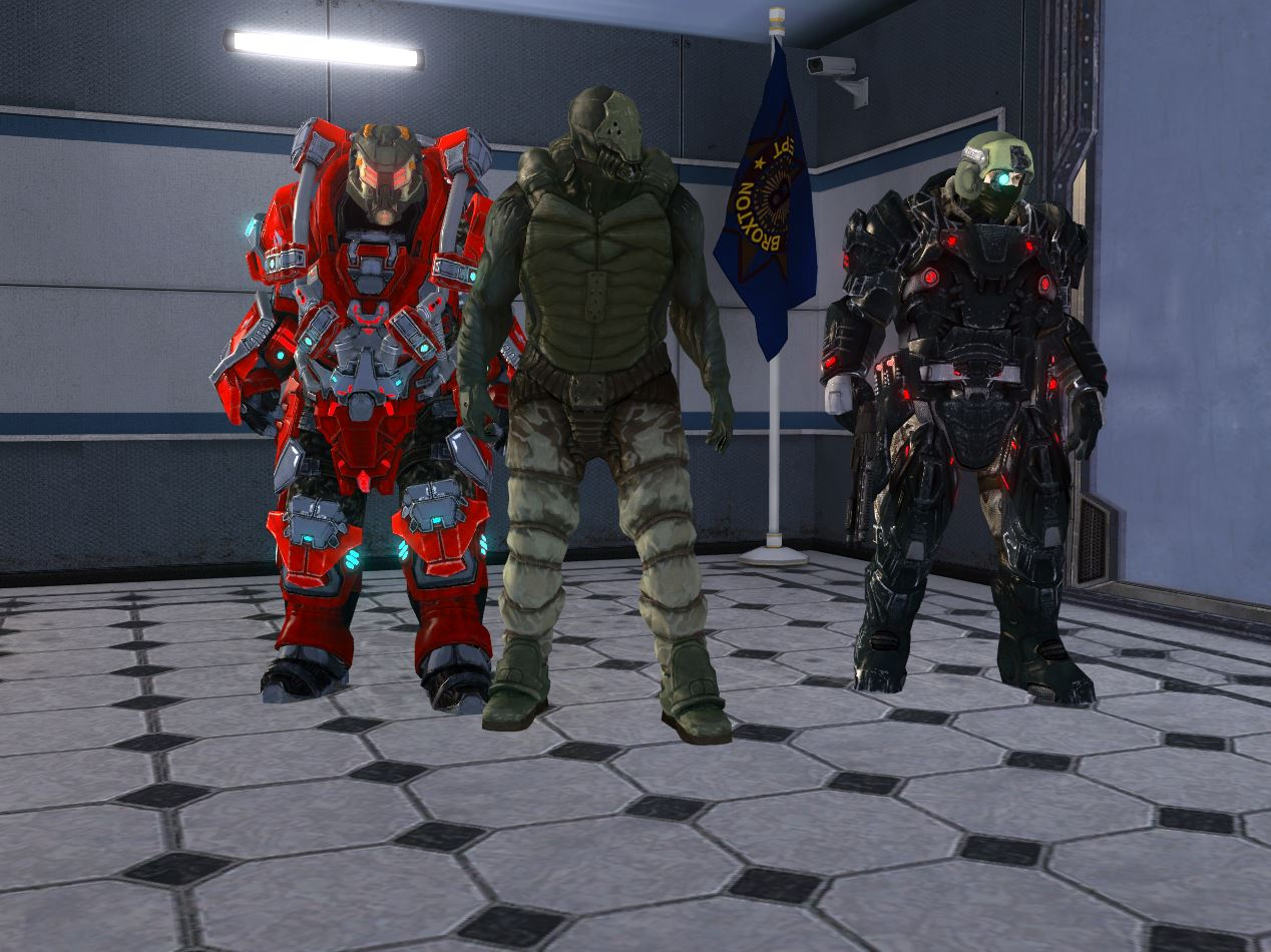 19.JPG - Lost Sector Online