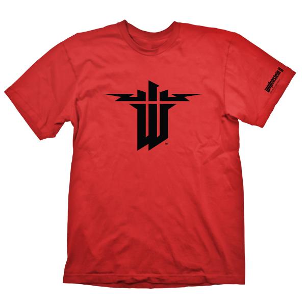 Wolfenstein_2_T-Shirt_Symbol_0008_600x600.jpg - -