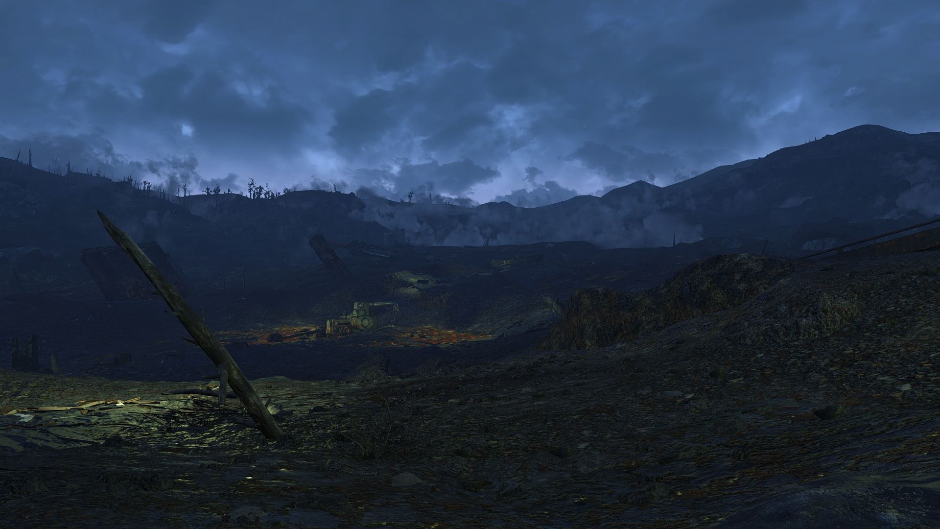 000755.Jpg - Fallout 4