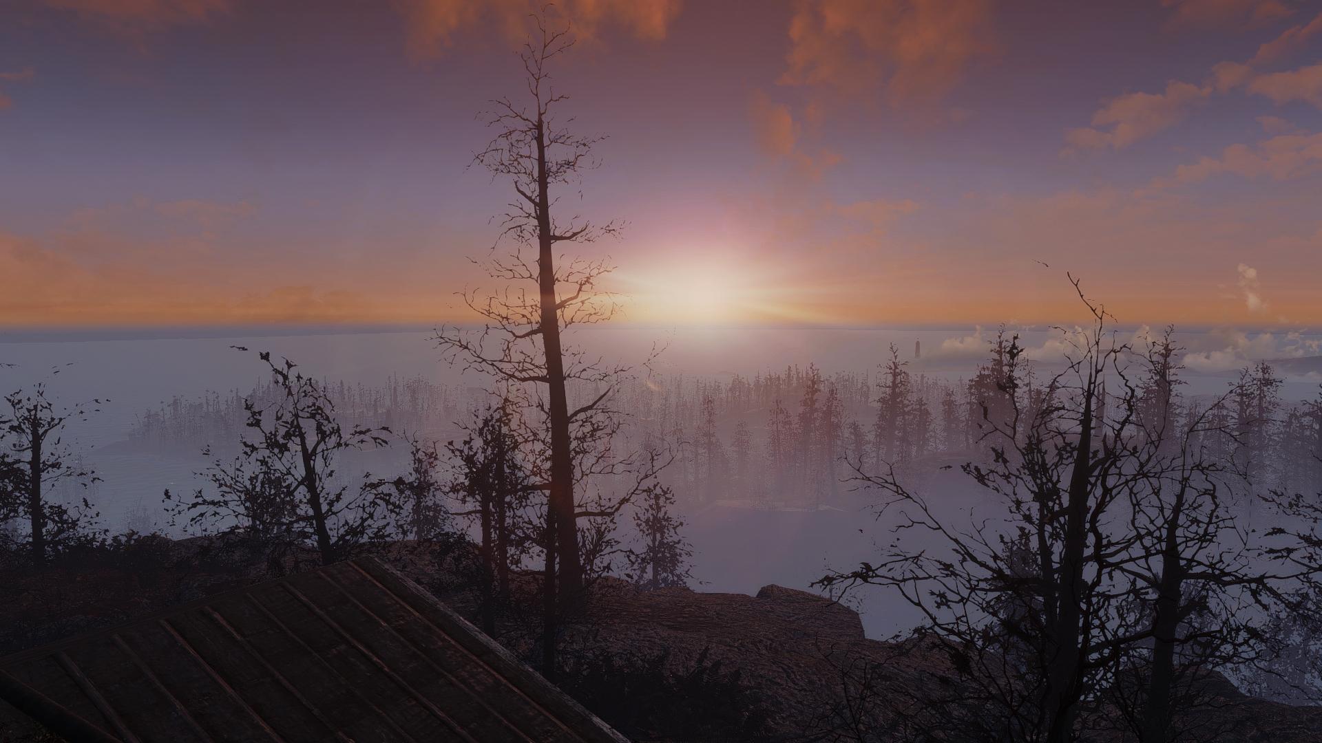 000776.Jpg - Fallout 4