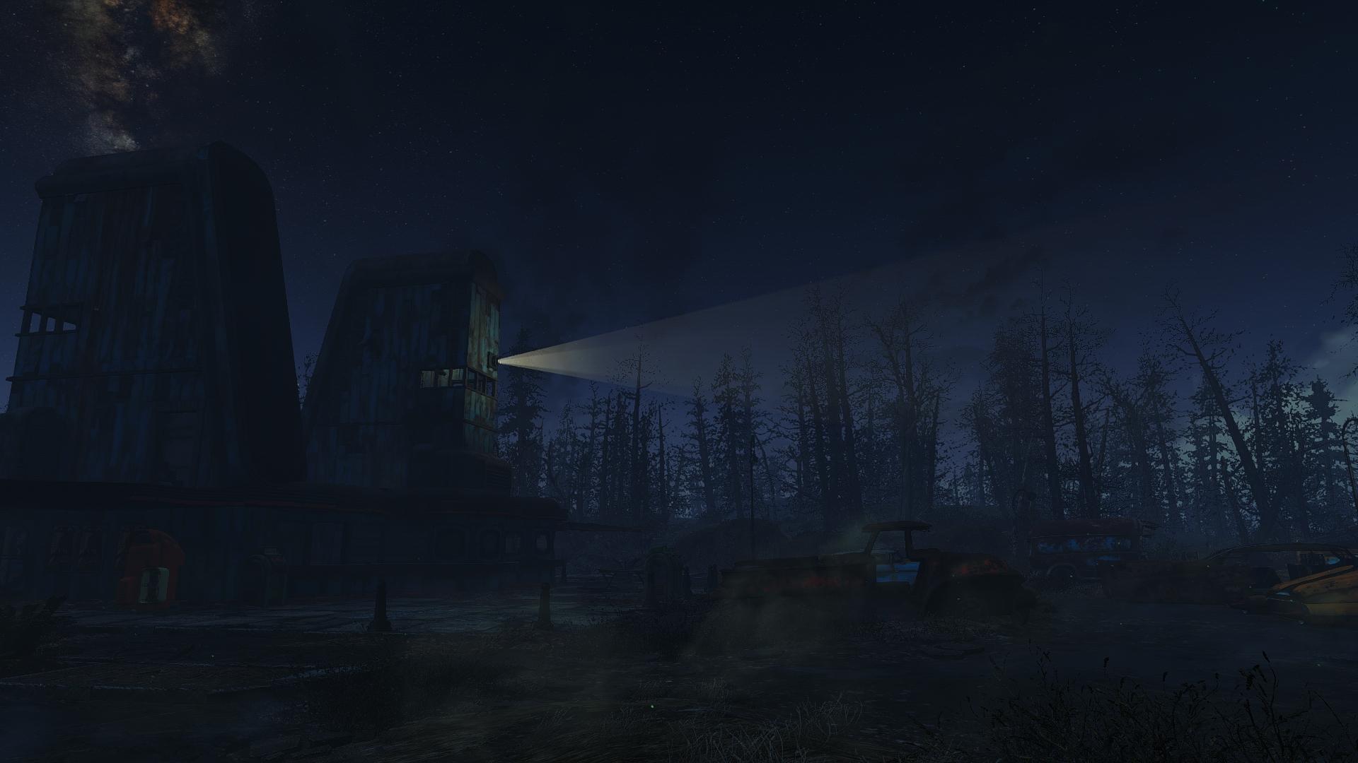 000806.Jpg - Fallout 4