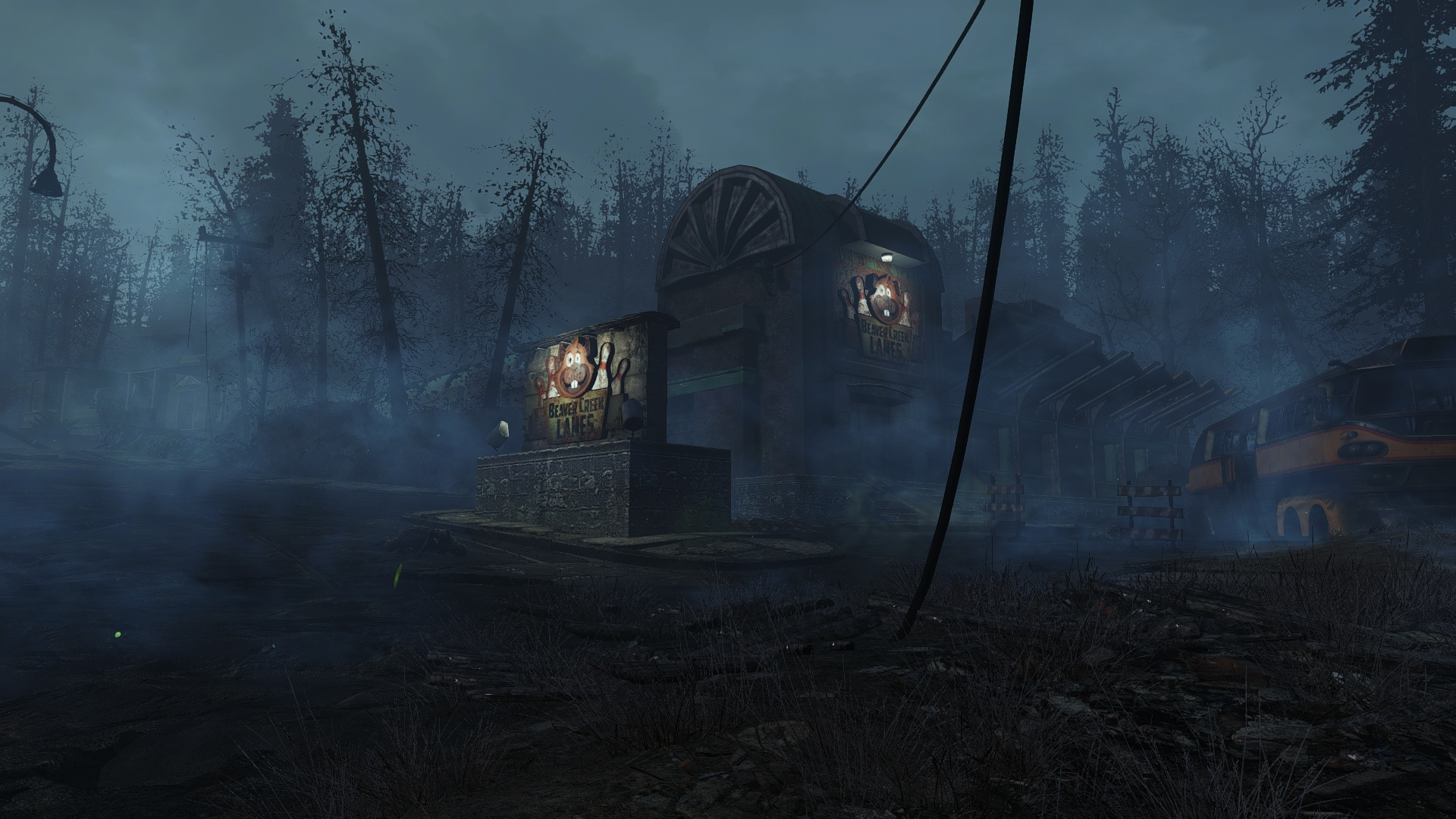 000827.Jpg - Fallout 4