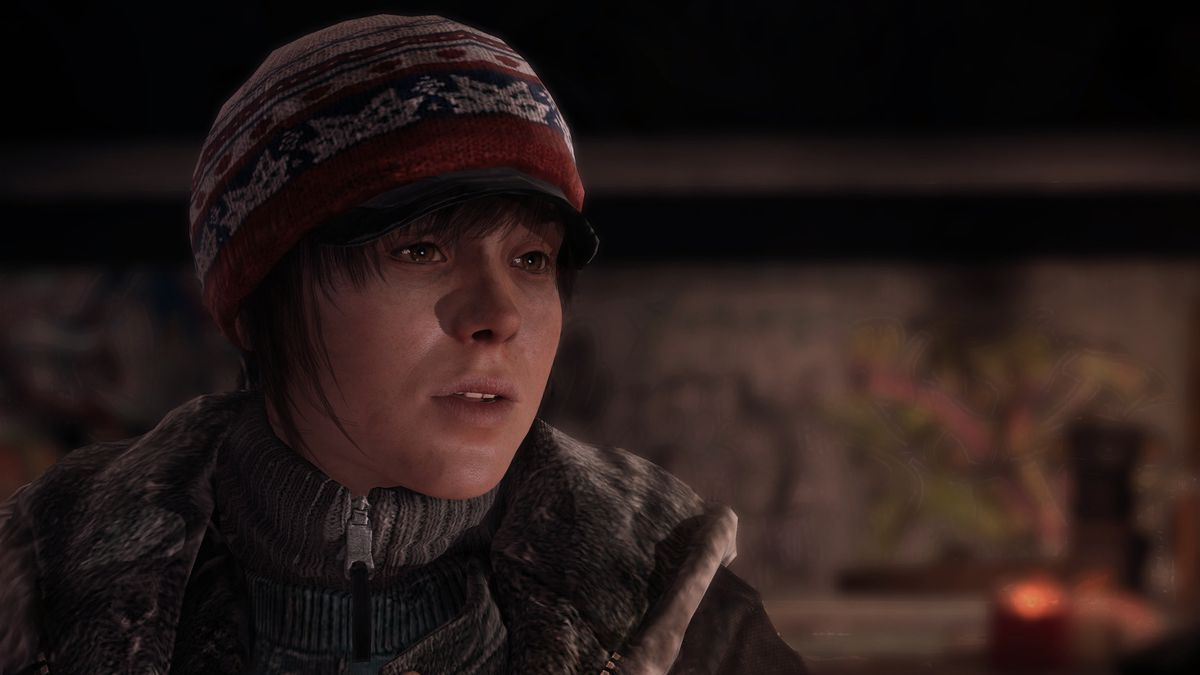 1363876463-3.1363915928.jpg - Beyond: Two Souls