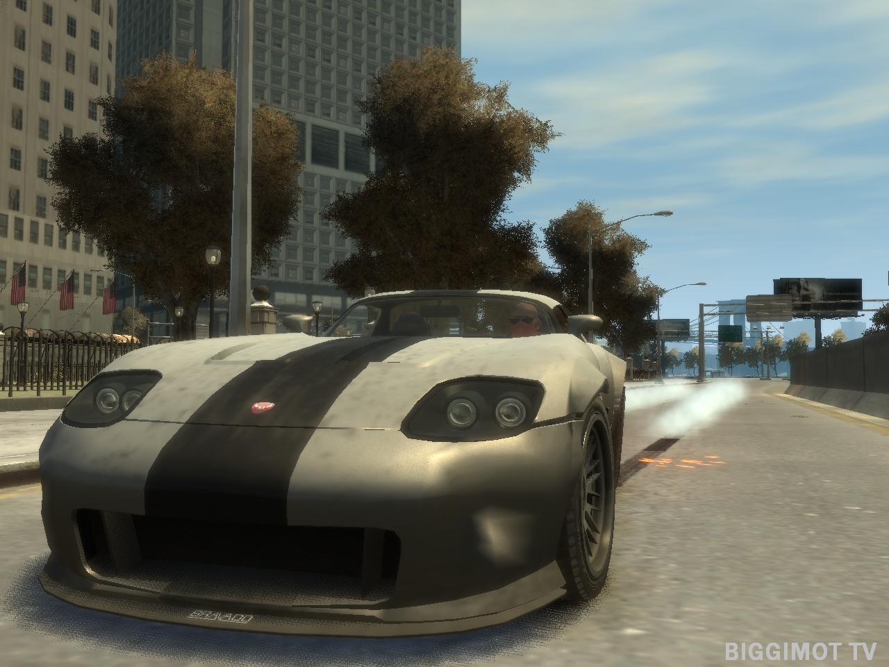 GTAIV 2010-02-14 22-59-00-06.JPG - Grand Theft Auto 4