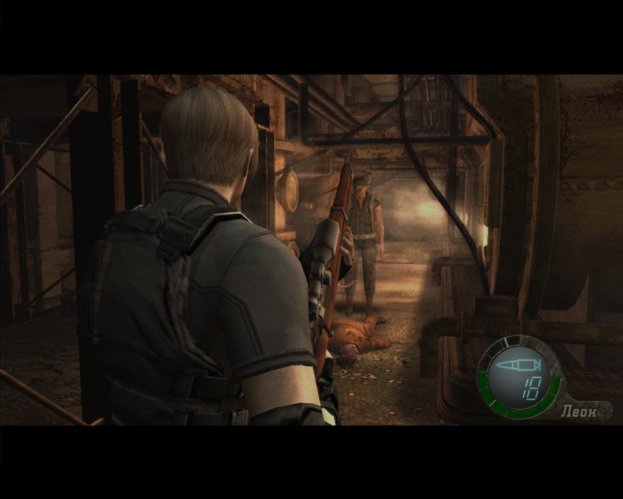 bio4 2014-08-02 18-40-42-93.jpg - Resident Evil 4