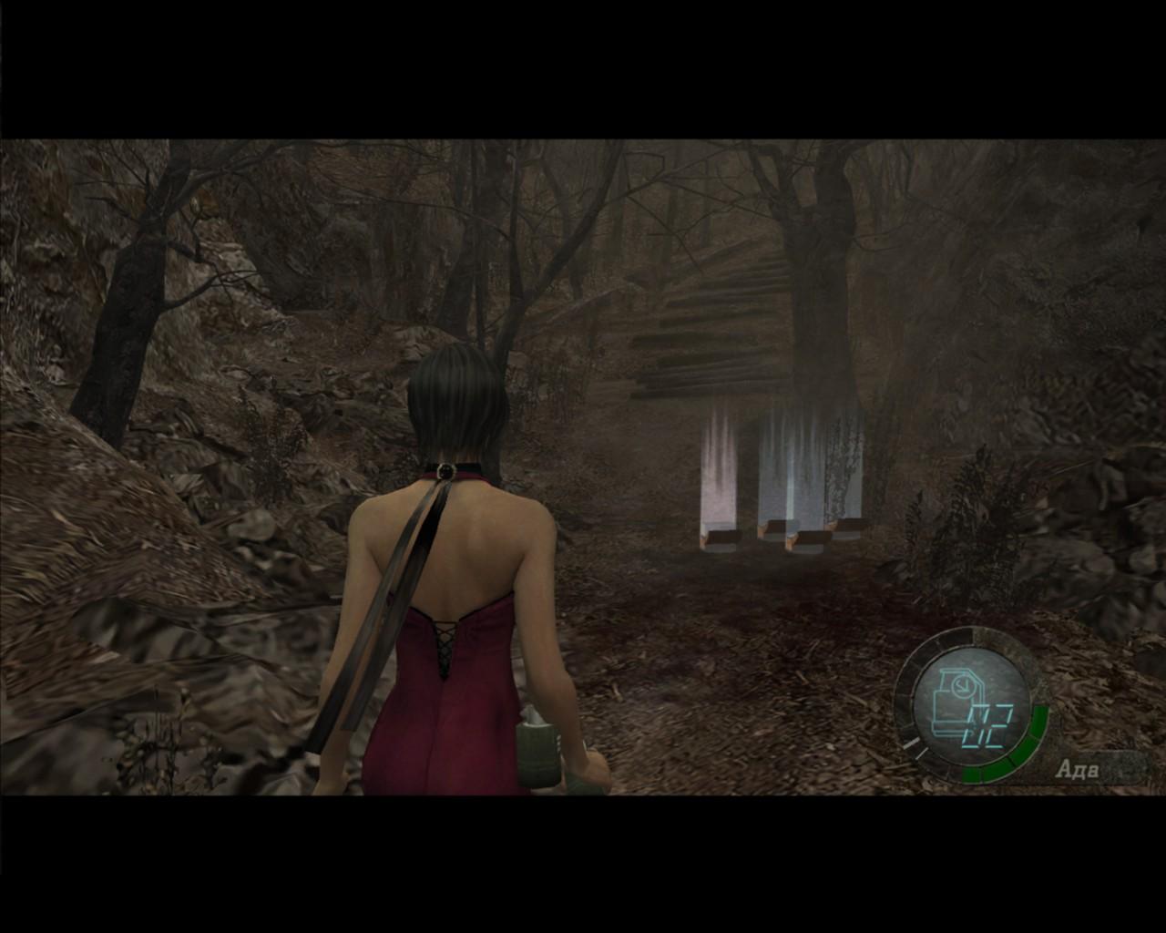 bio4 2014-08-03 16-26-46-64.jpg - Resident Evil 4