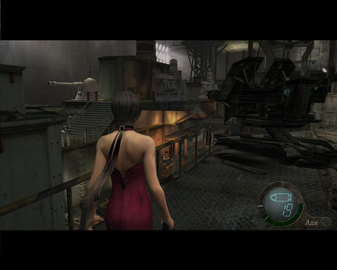 bio4 2014-08-03 18-01-11-14.jpg - Resident Evil 4