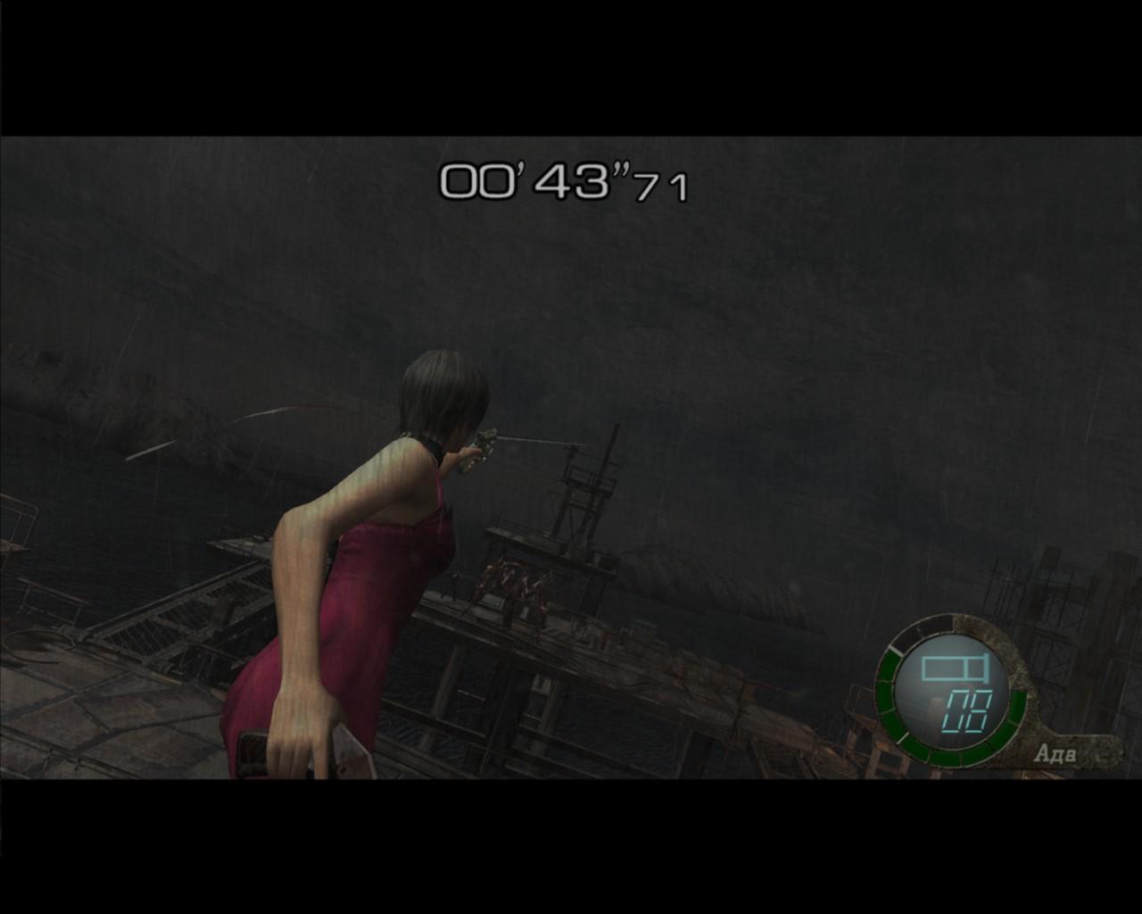 bio4 2014-08-03 19-14-37-44.jpg - Resident Evil 4