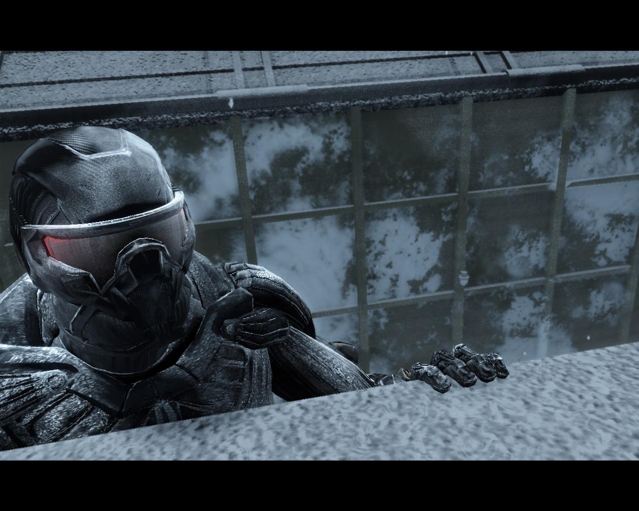 Crysis64 2014-08-13 00-04-13-35.jpg - Crysis Warhead