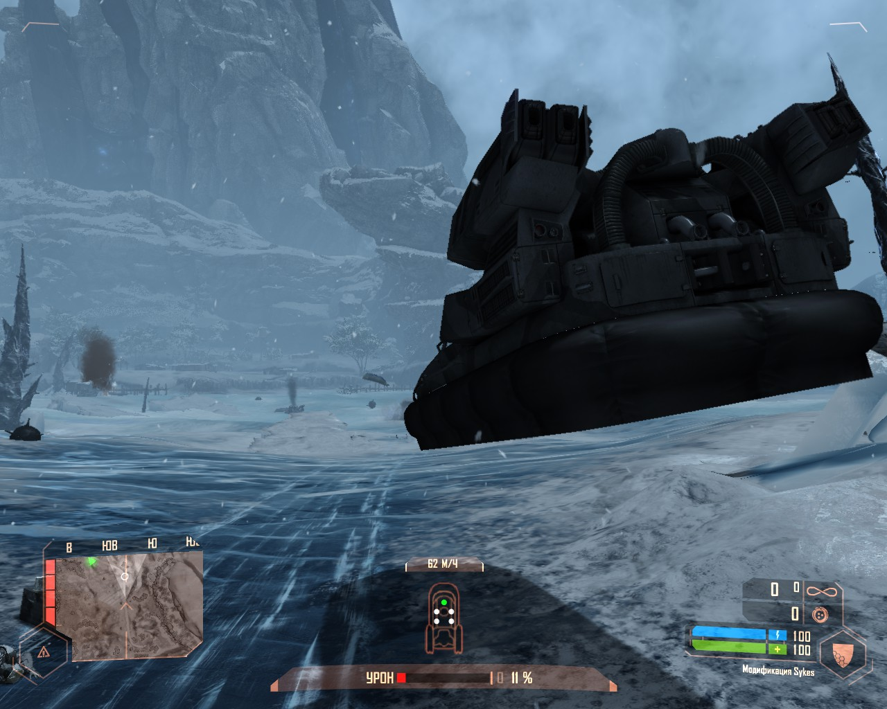 Crysis64 2014-08-16 17-25-45-83.jpg - Crysis Warhead
