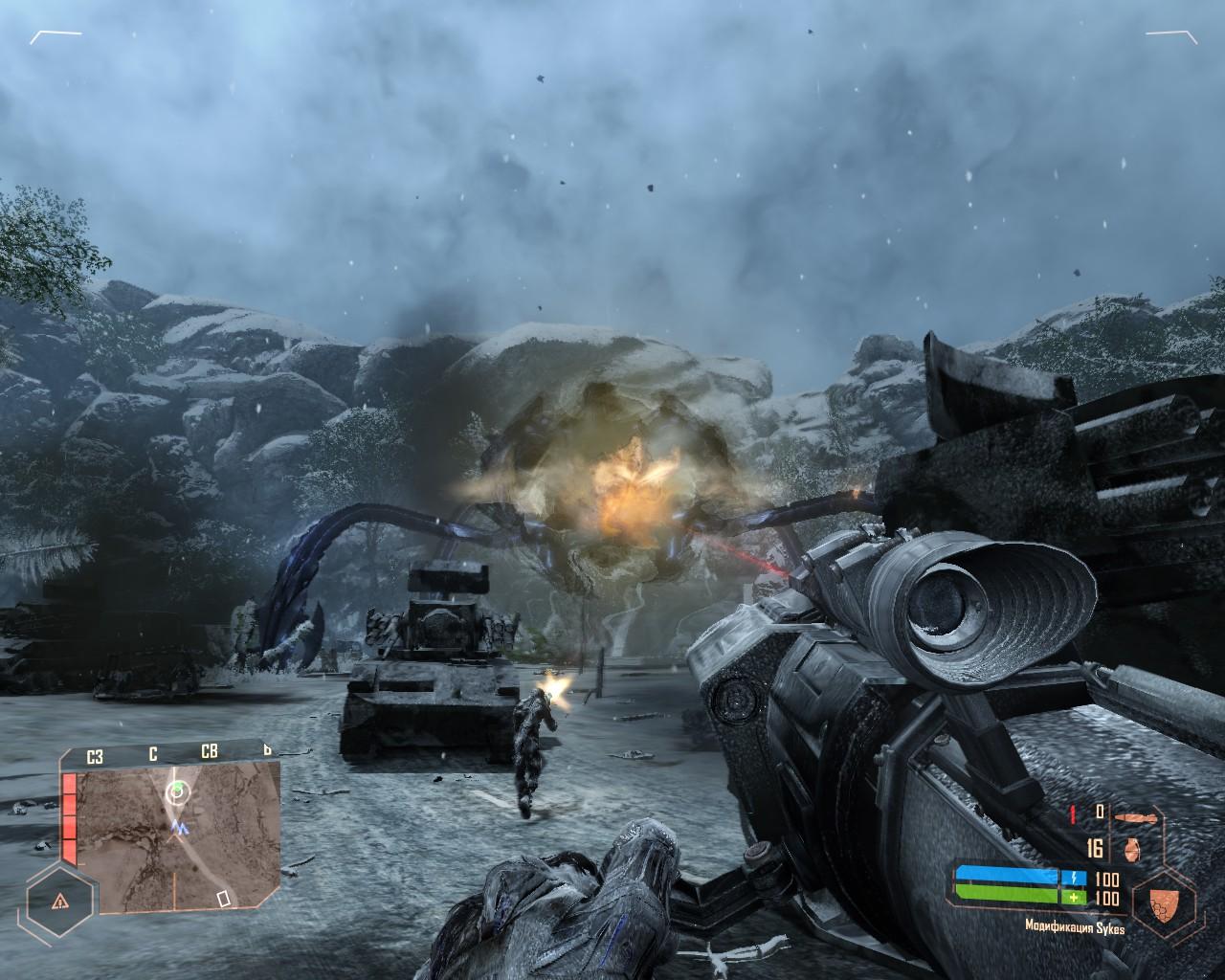 Crysis64 2014-08-16 17-59-38-73.jpg - Crysis Warhead