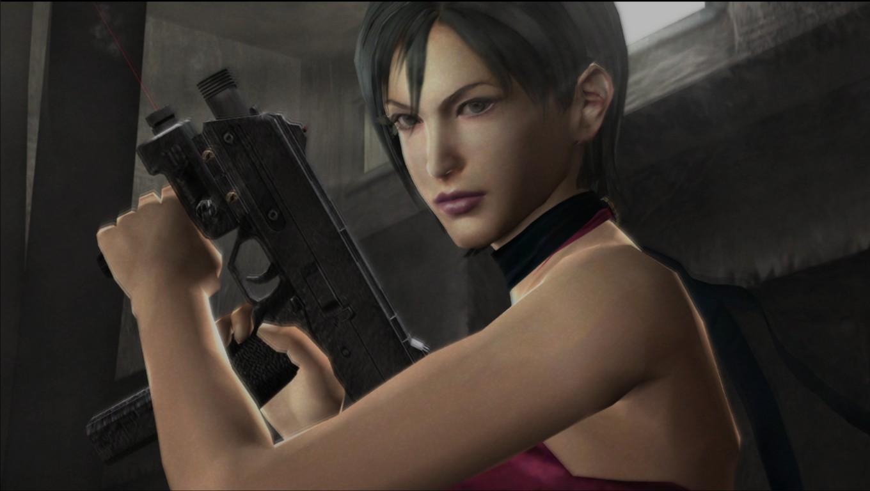 1 (10).jpg - Resident Evil 4