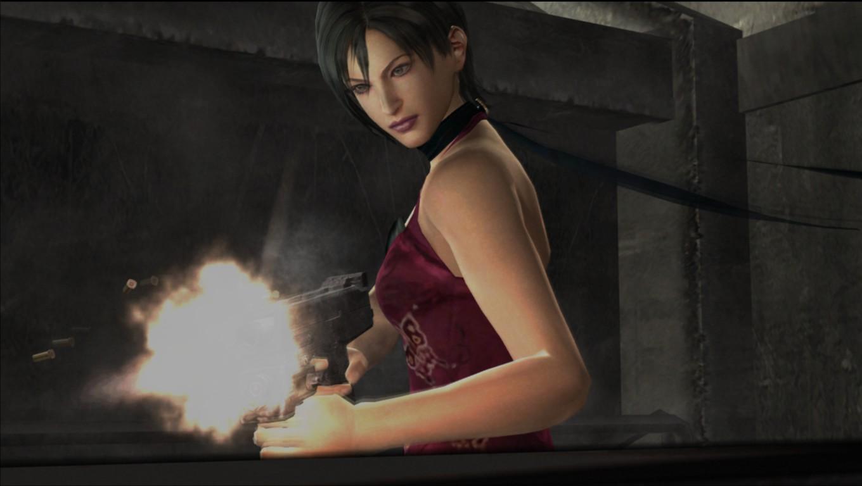 1 (11).jpg - Resident Evil 4