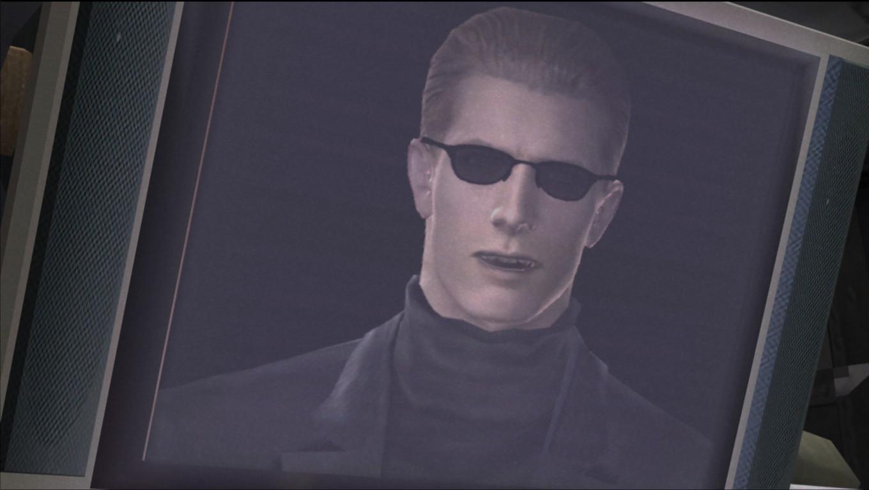 1 (6).jpg - Resident Evil 4