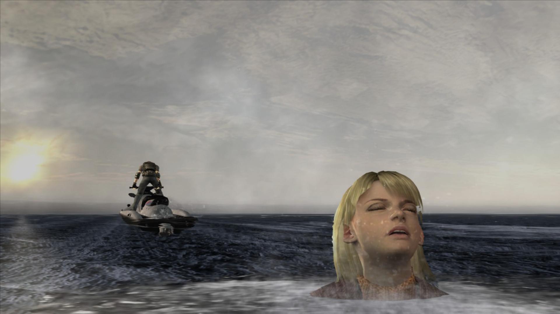 загруженное (1).jpg - Resident Evil 4