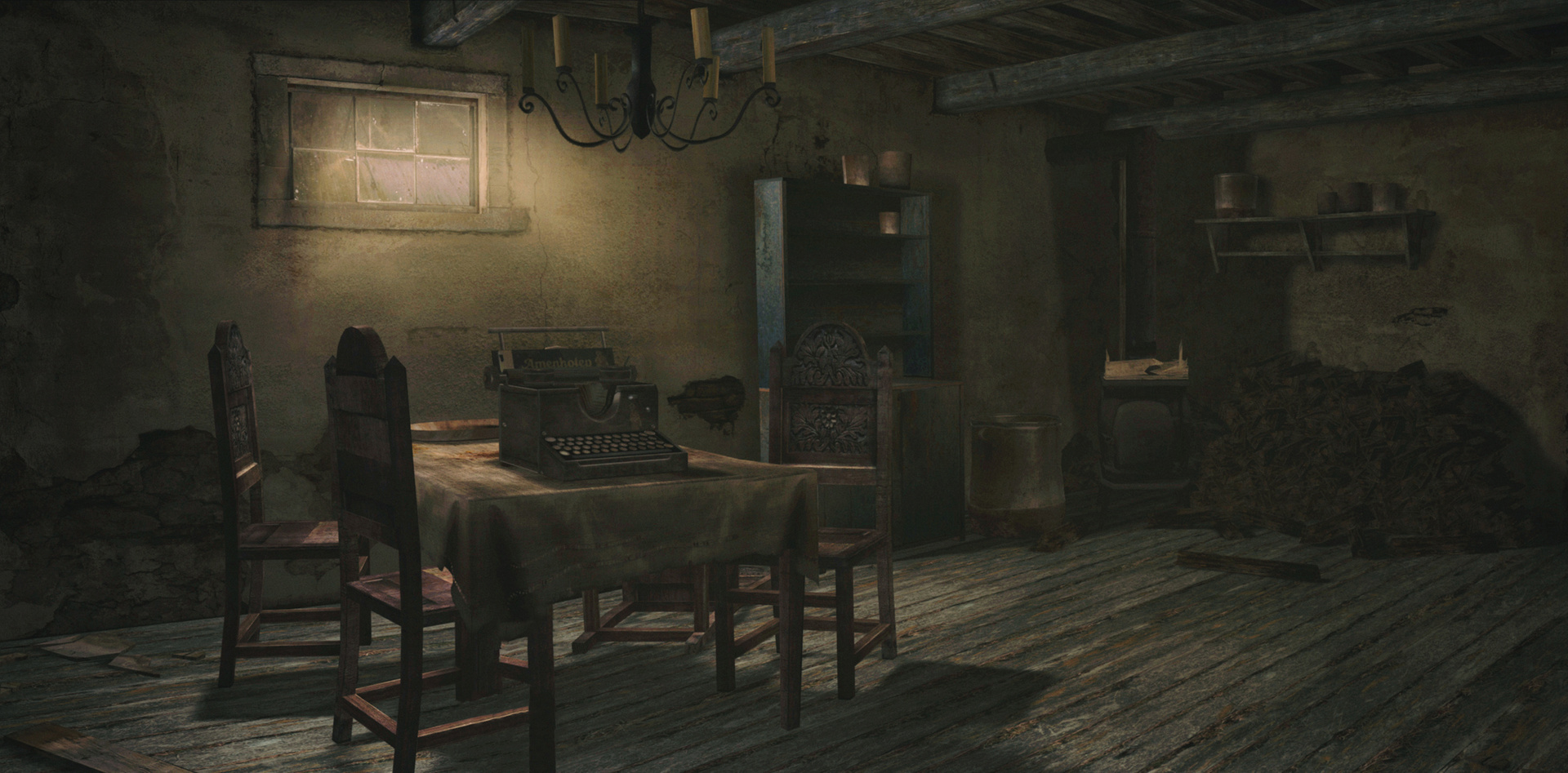 загруженное (4).jpg - Resident Evil 4