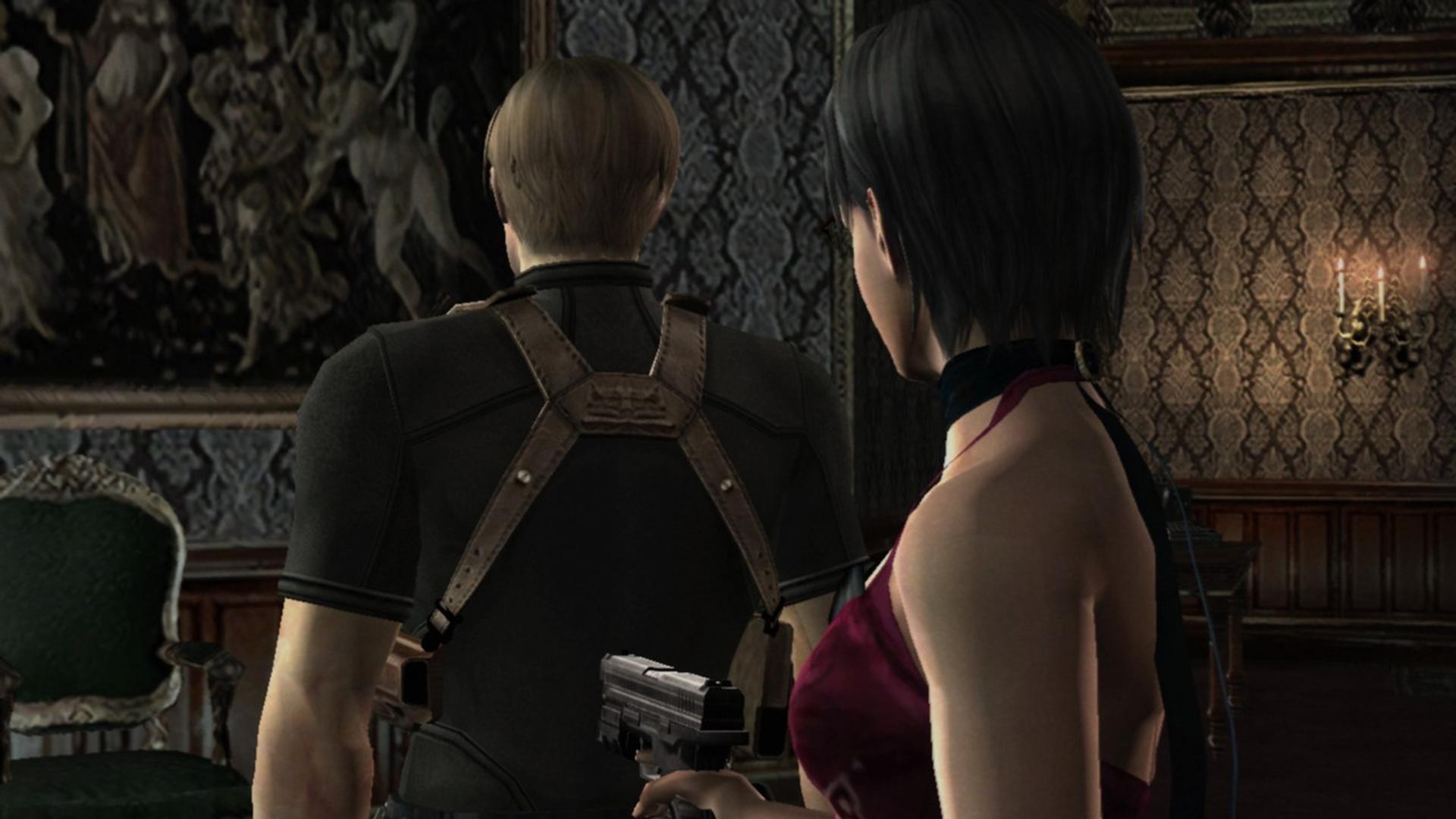 загруженное (5).jpg - Resident Evil 4