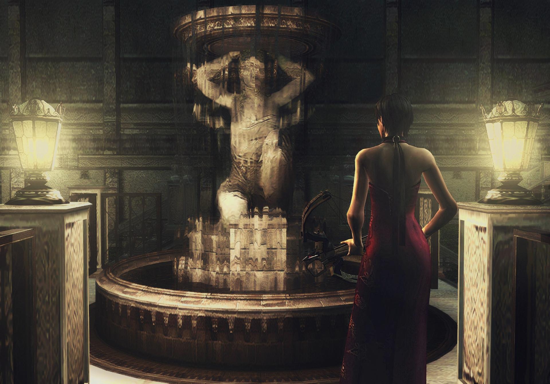 загруженное (6).jpg - Resident Evil 4