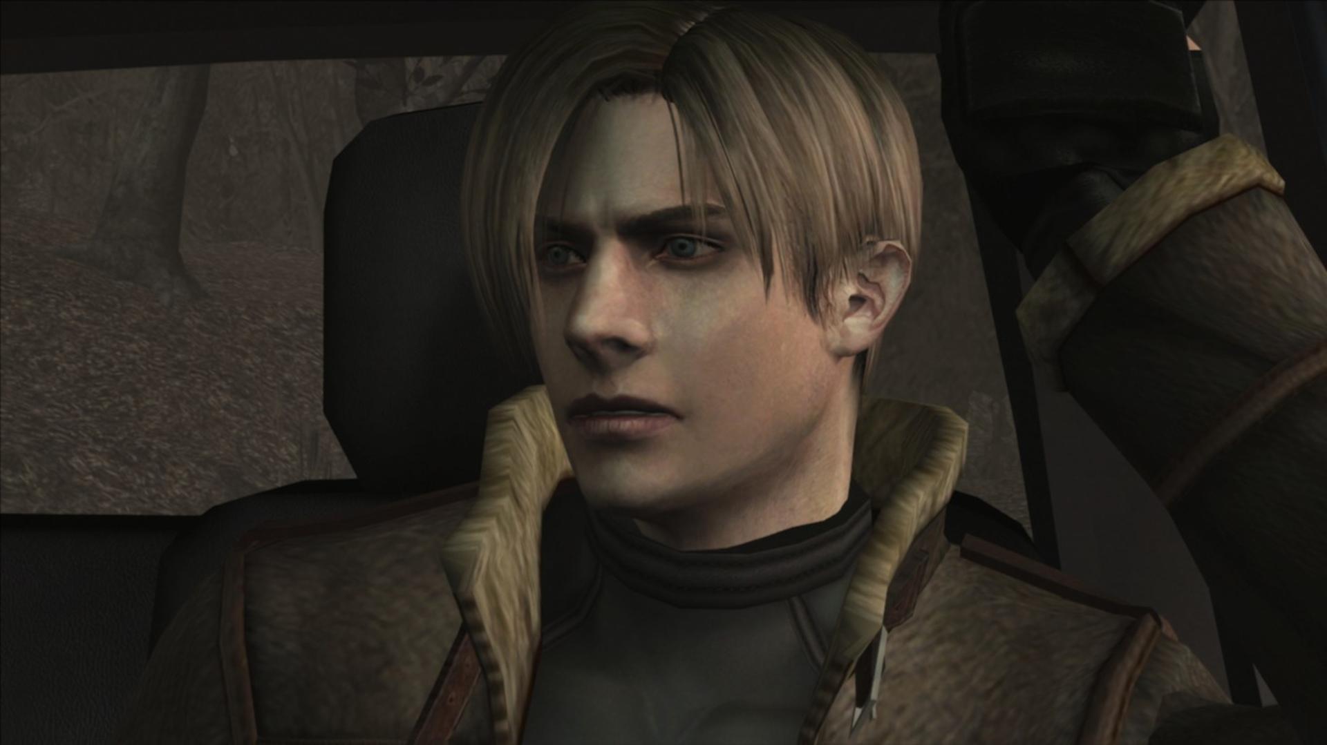 загруженное (9).jpg - Resident Evil 4