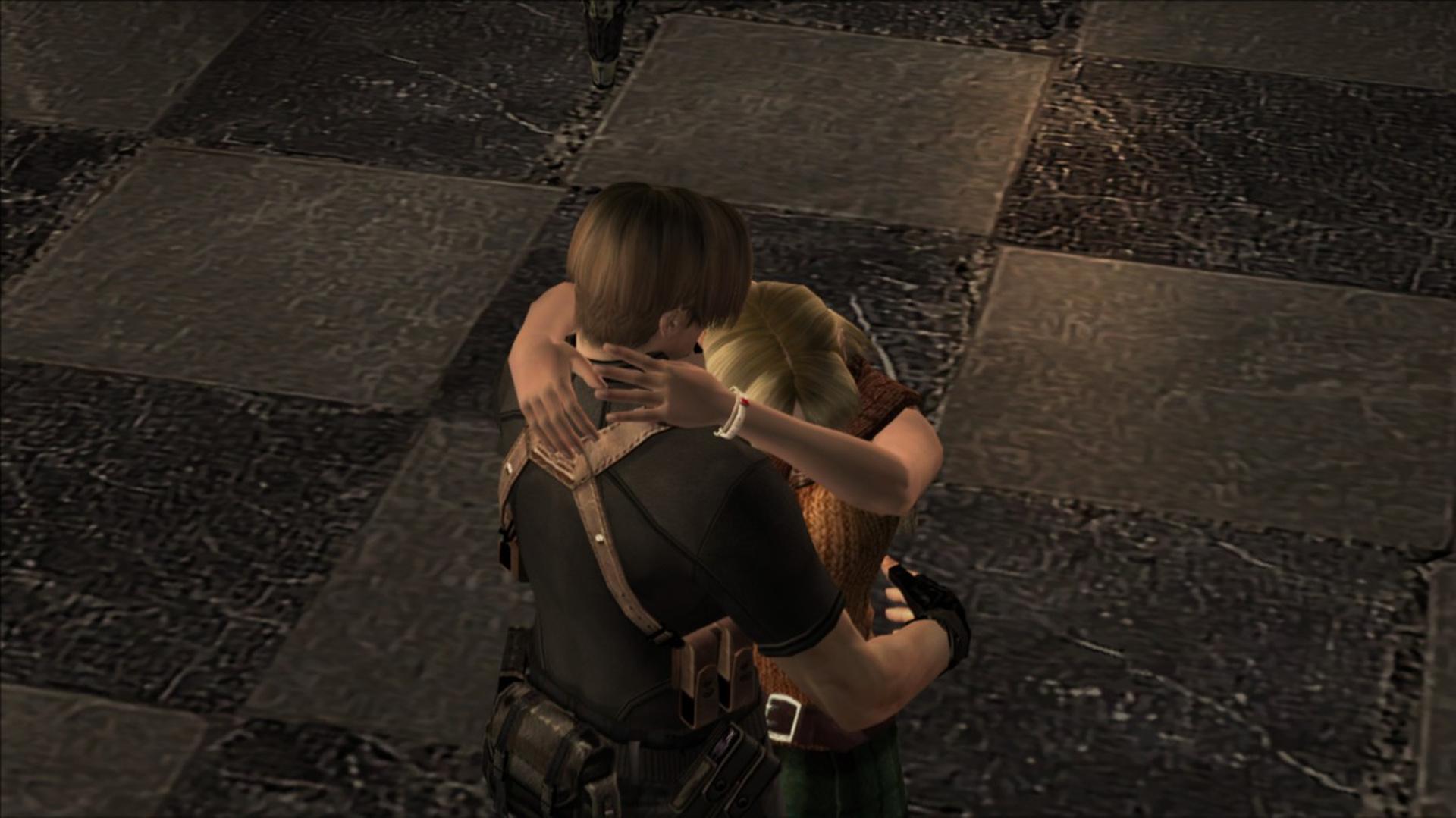 загруженное (11).jpg - Resident Evil 4