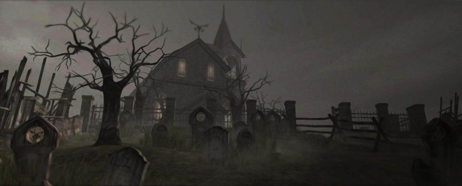 загруженное (12).jpg - Resident Evil 4