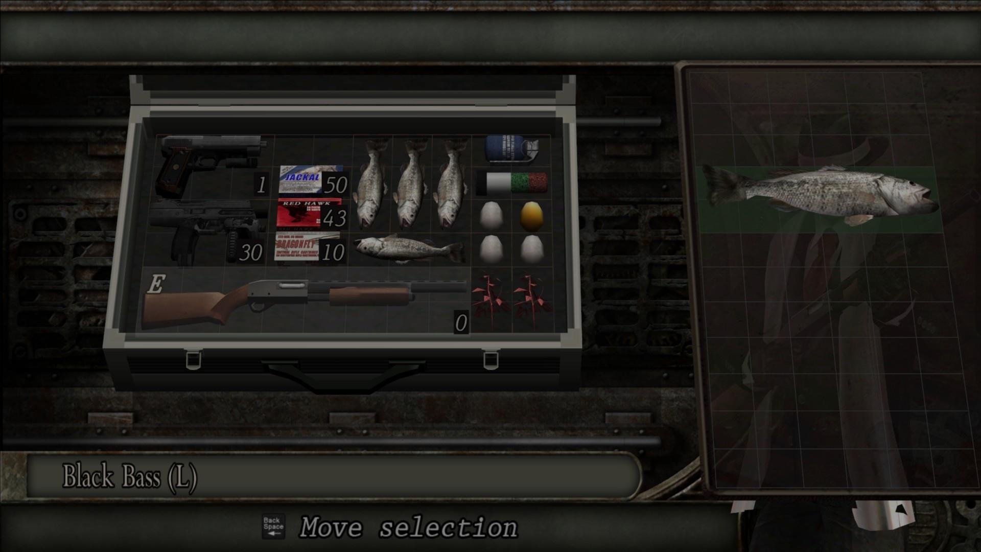 загруженное (13).jpg - Resident Evil 4
