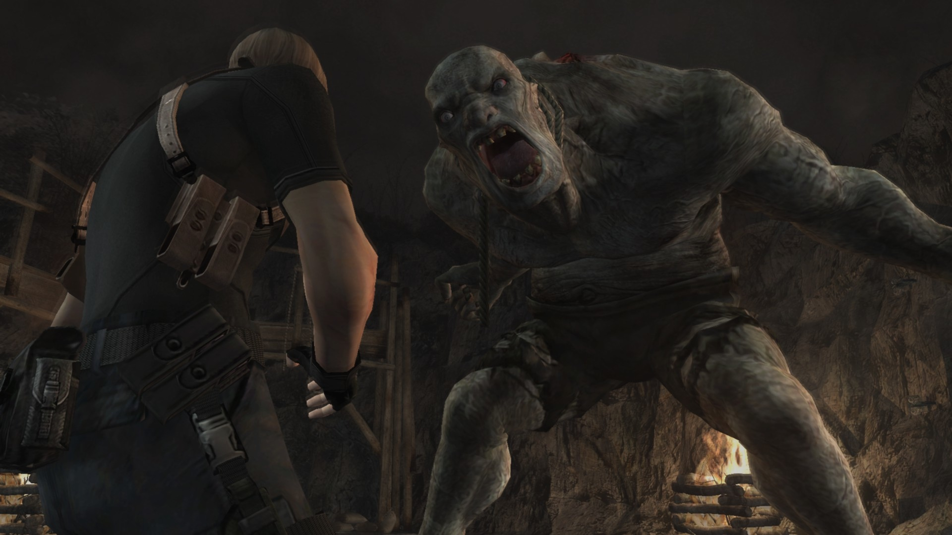 загруженное (15).jpg - Resident Evil 4