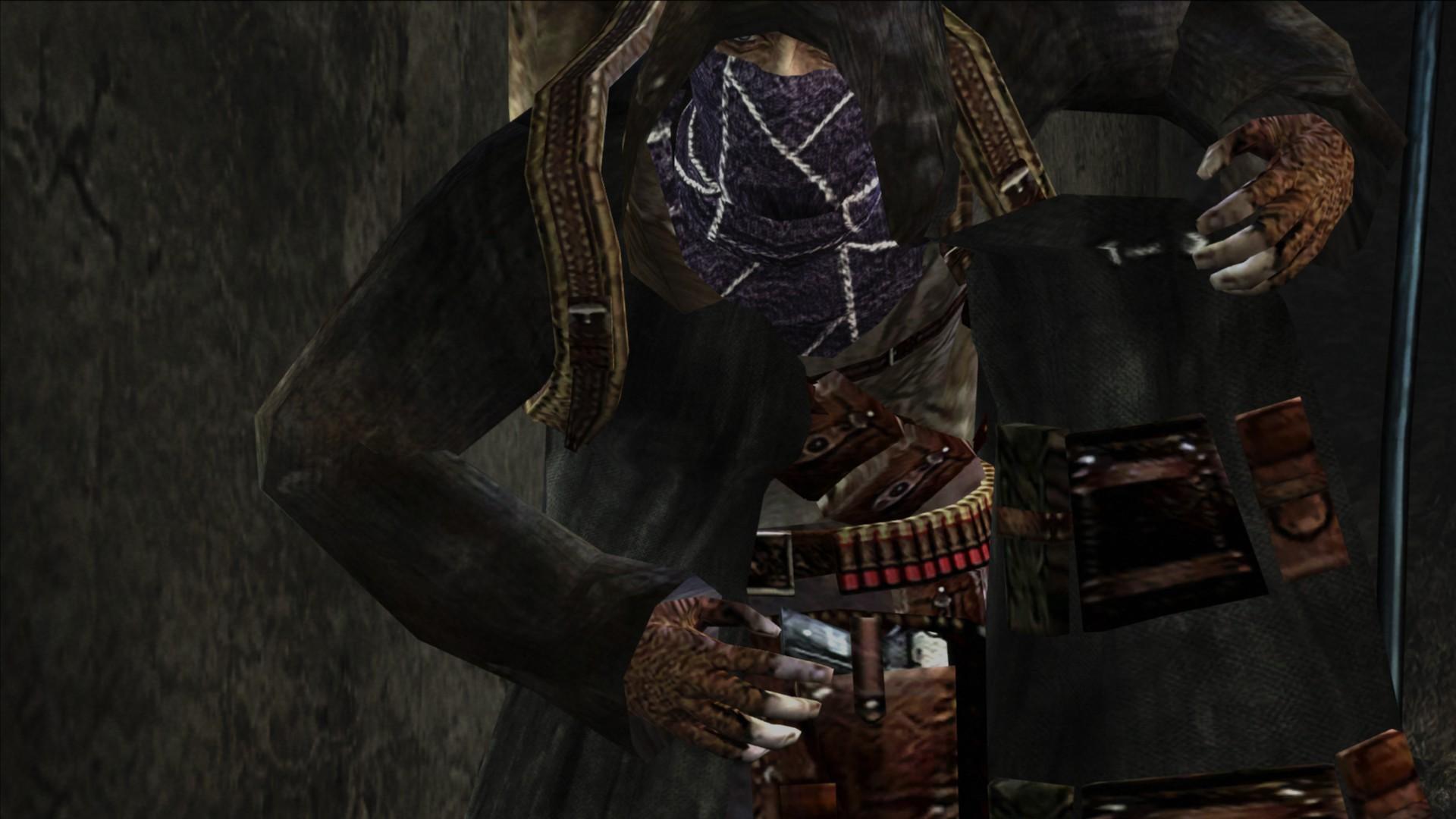 загруженное (17).jpg - Resident Evil 4