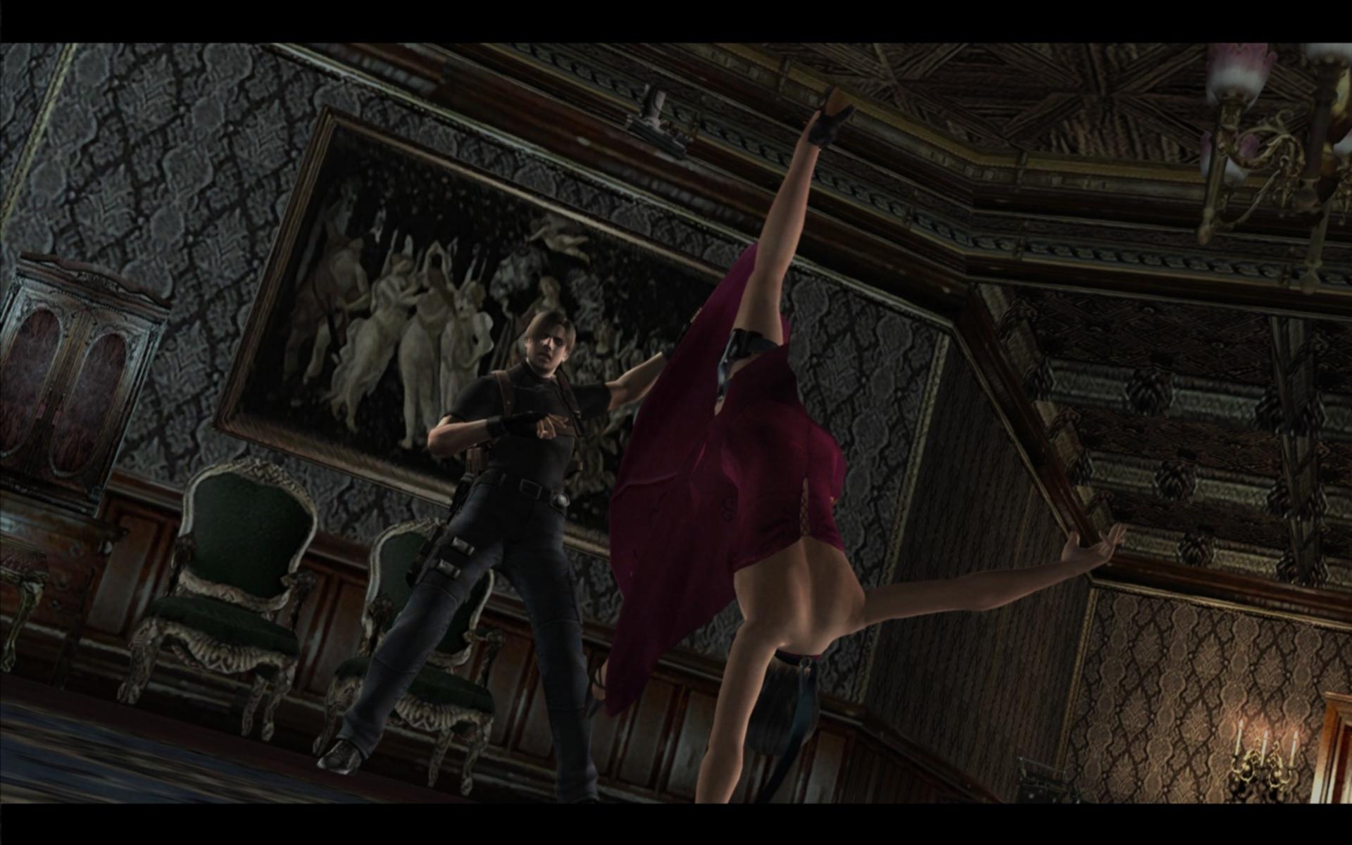загруженное (20).jpg - Resident Evil 4