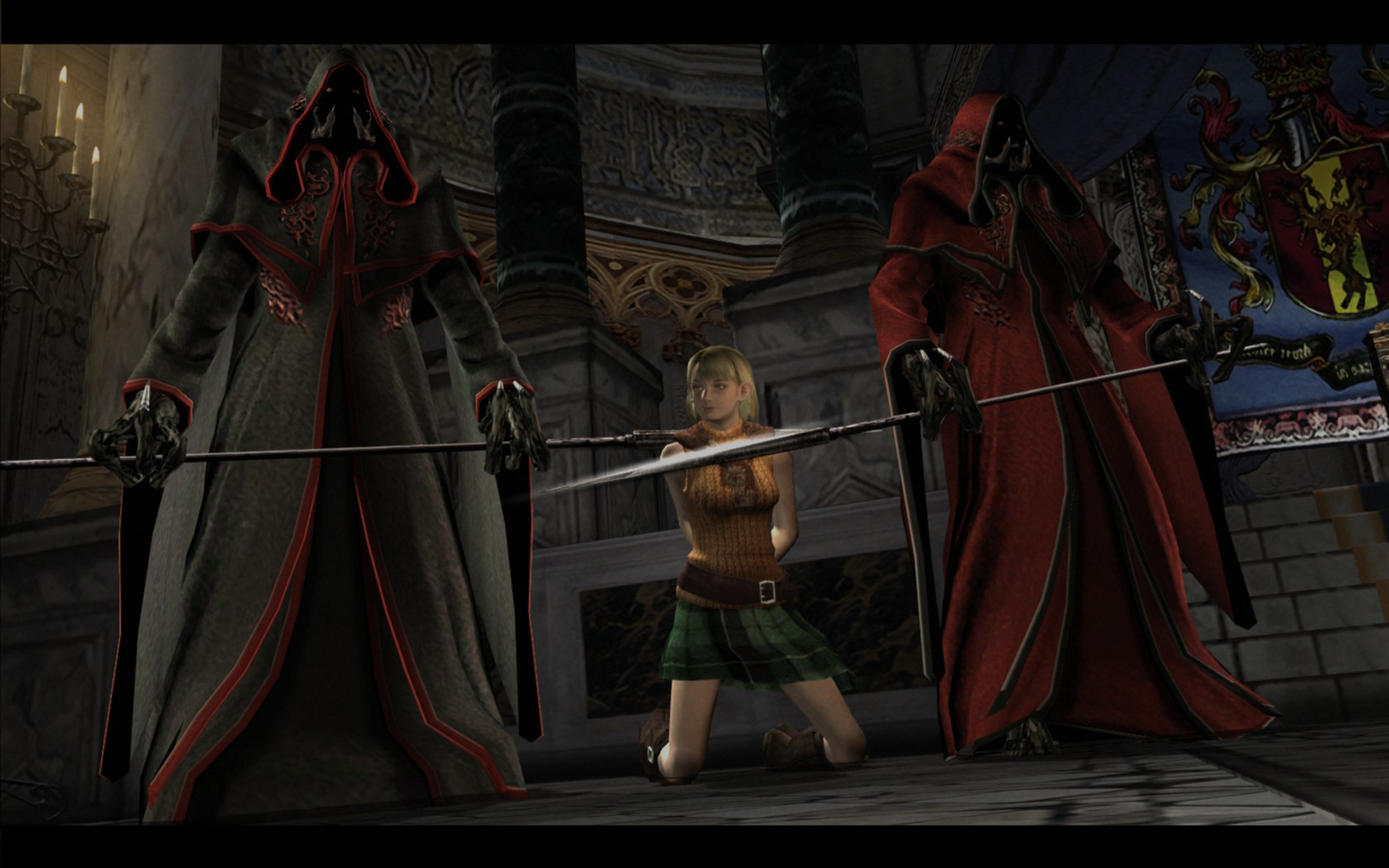 загруженное (21).jpg - Resident Evil 4