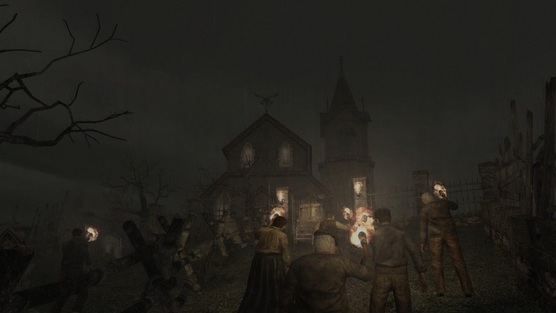 загруженное (22).jpg - Resident Evil 4