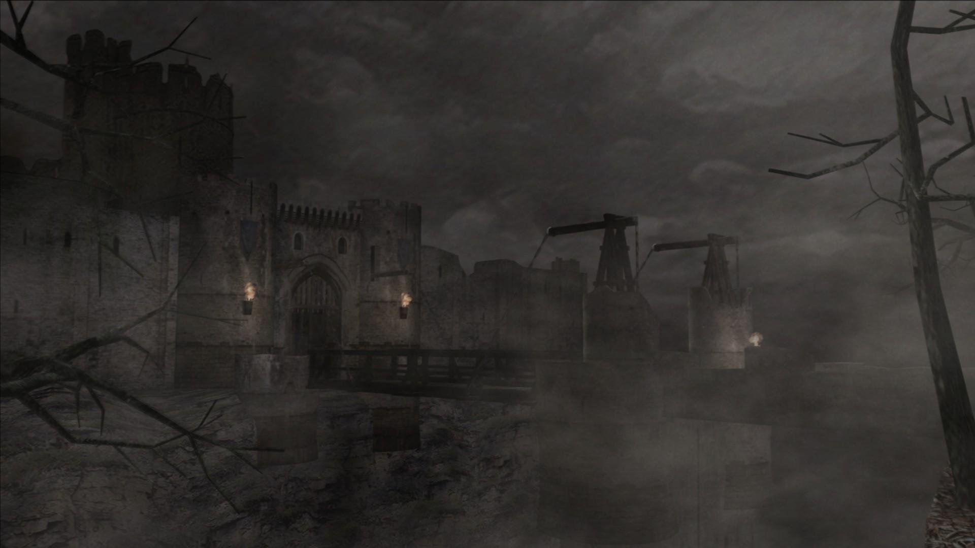 загруженное (23).jpg - Resident Evil 4