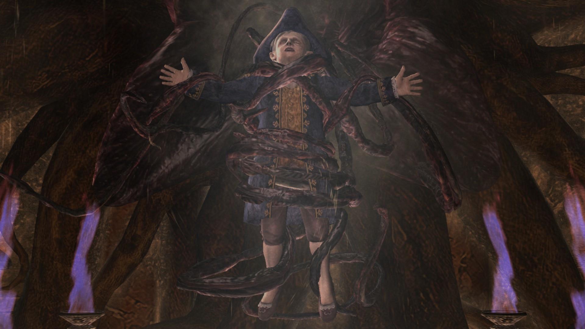 загруженное (24).jpg - Resident Evil 4