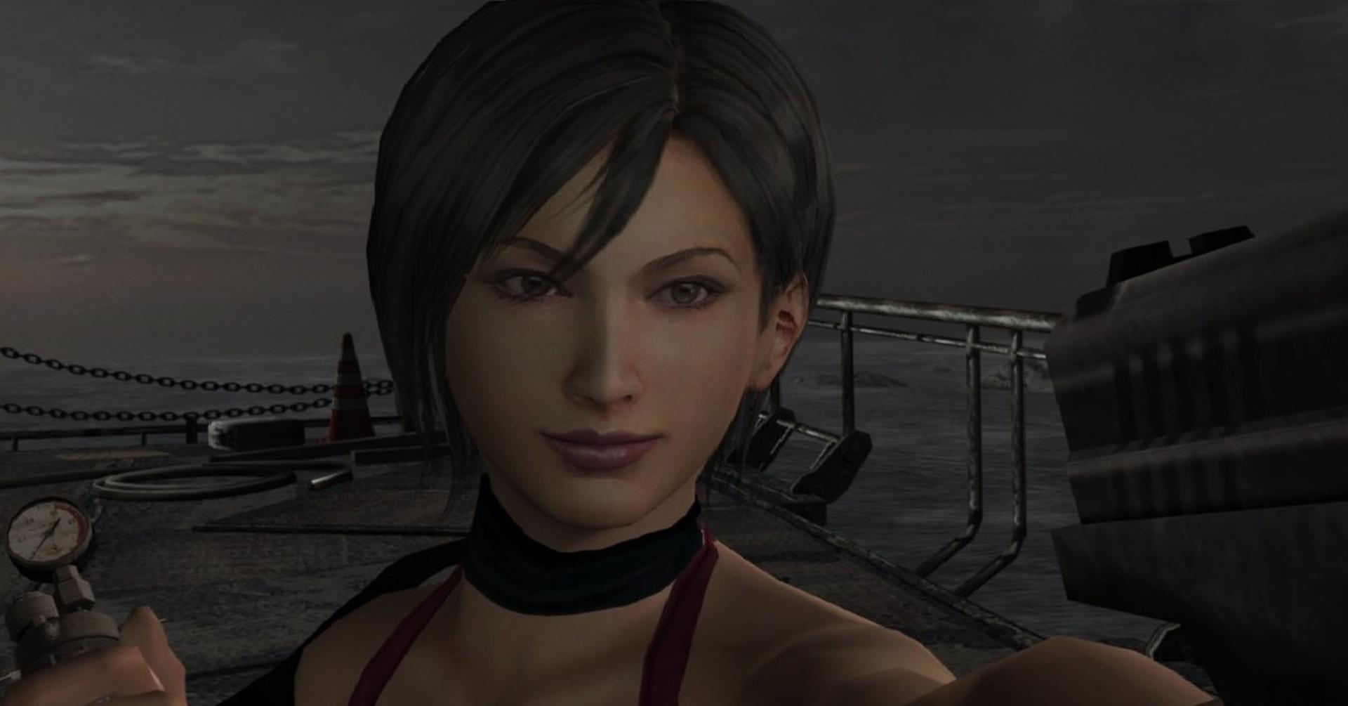 загруженное.jpg - Resident Evil 4
