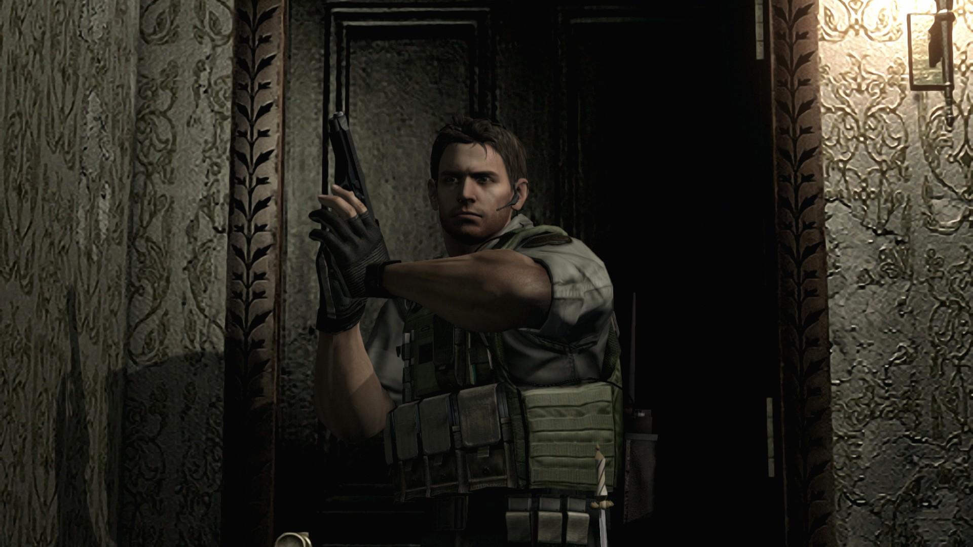 загруженное (7).jpg - Resident Evil