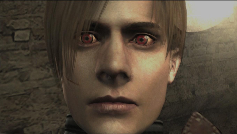 1 (8).jpg - Resident Evil 4