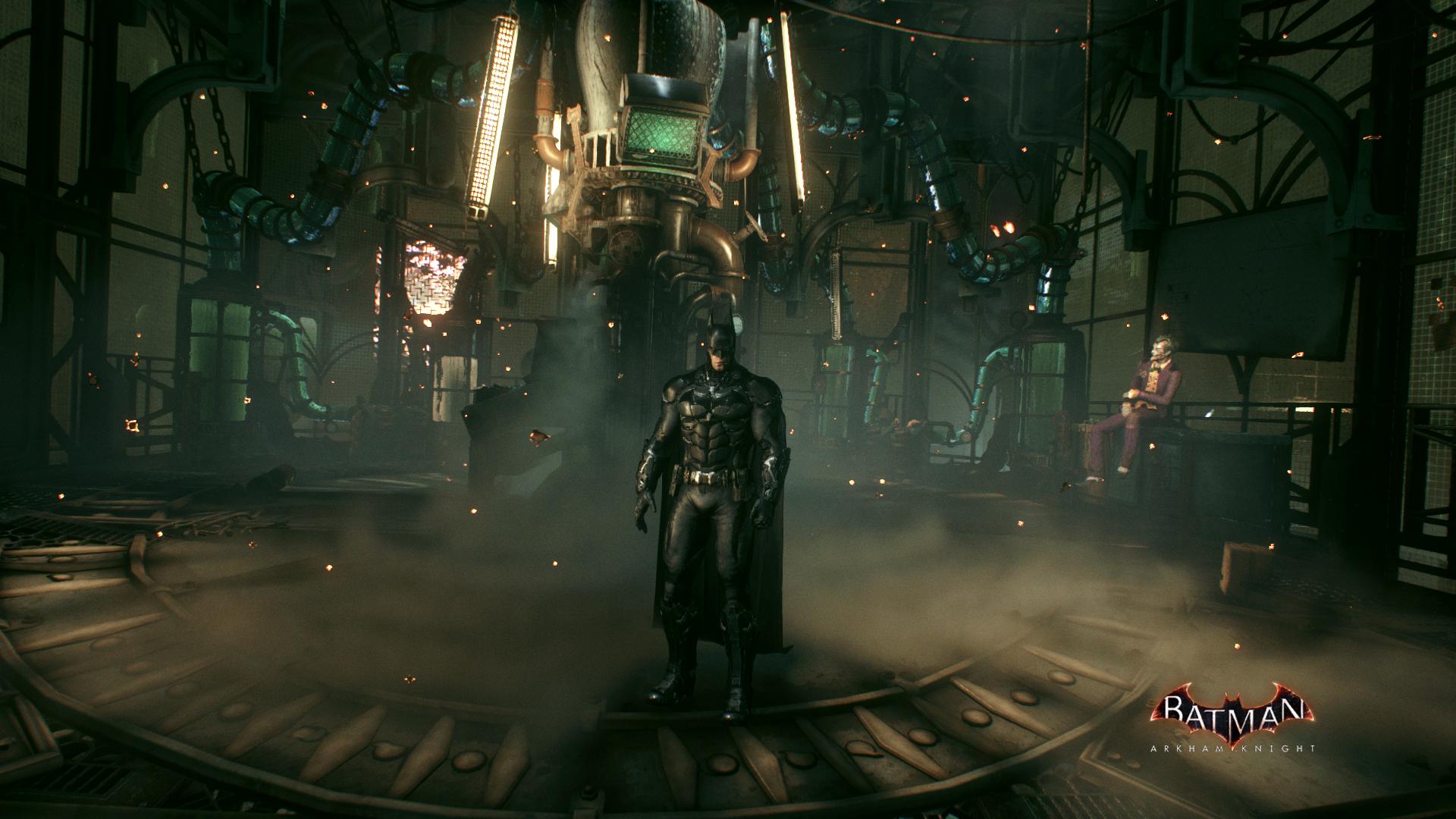Batman  Arkham Knight 06.28.2017 - 00.19.11.01.png - Batman: Arkham Knight
