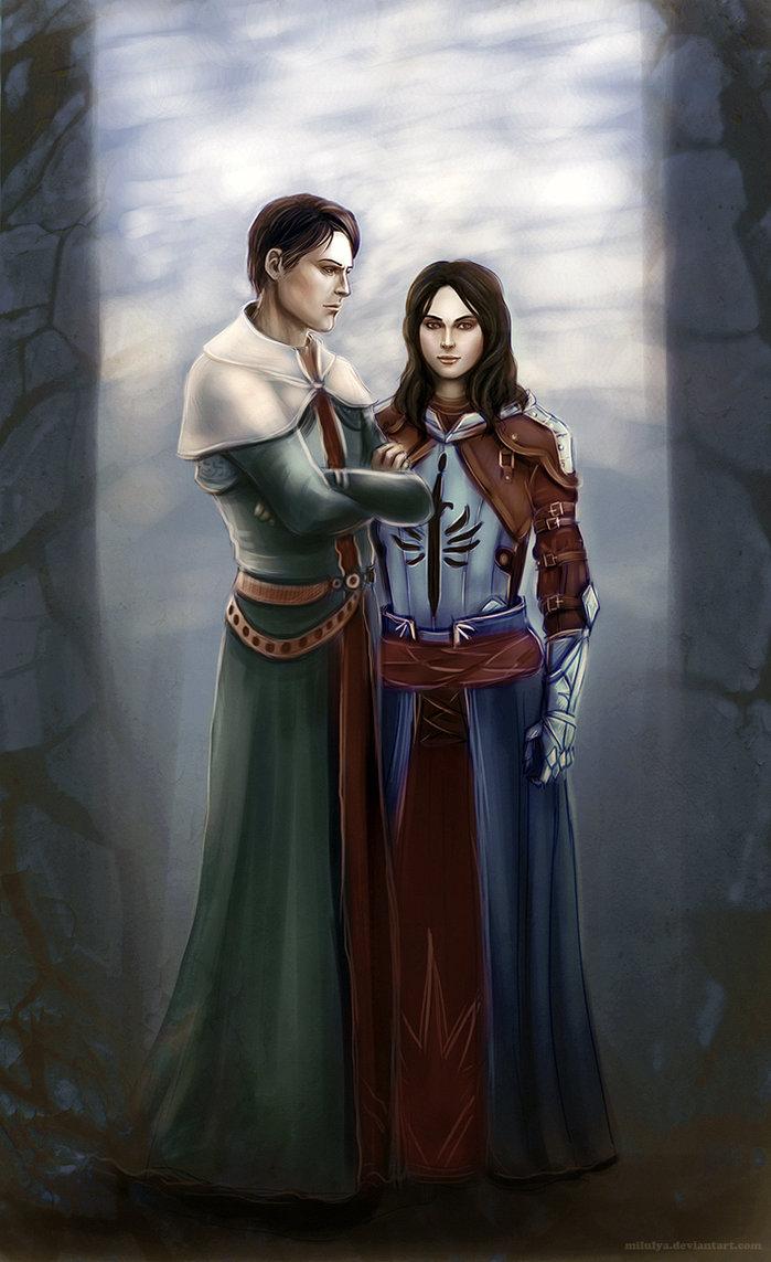 if____by_milulya-d5tubip.jpg - Dragon Age 2