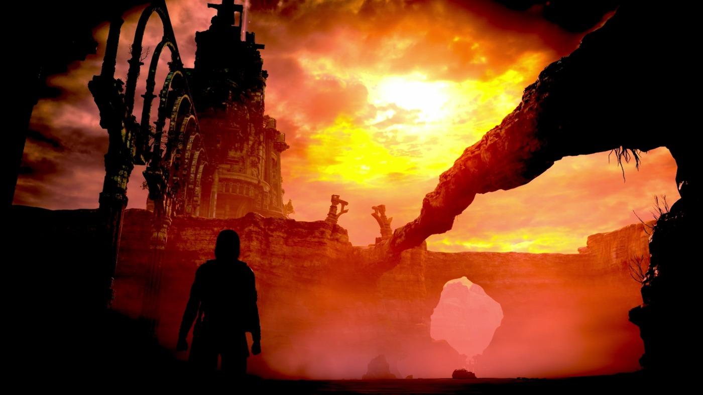 28af1373c01dfdf2feaf24d97d89e26e.jpg - Shadow of the Colossus