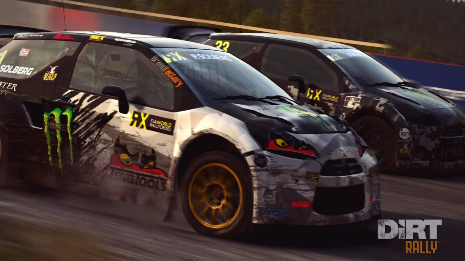 20180415085556_1.jpg - DiRT Rally