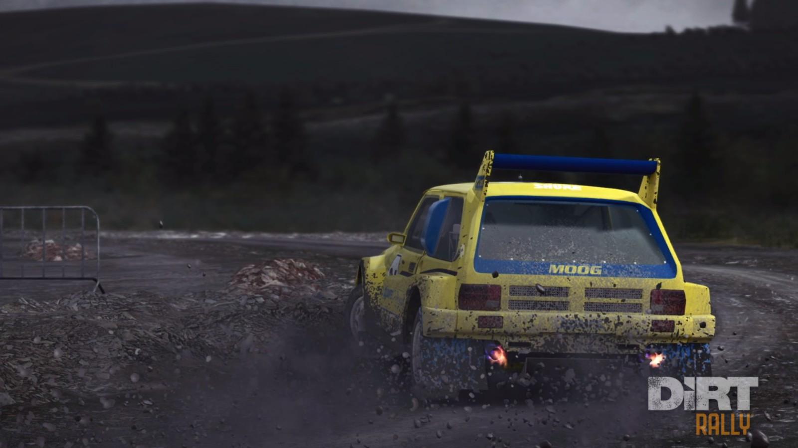 20180415085606_1.jpg - DiRT Rally