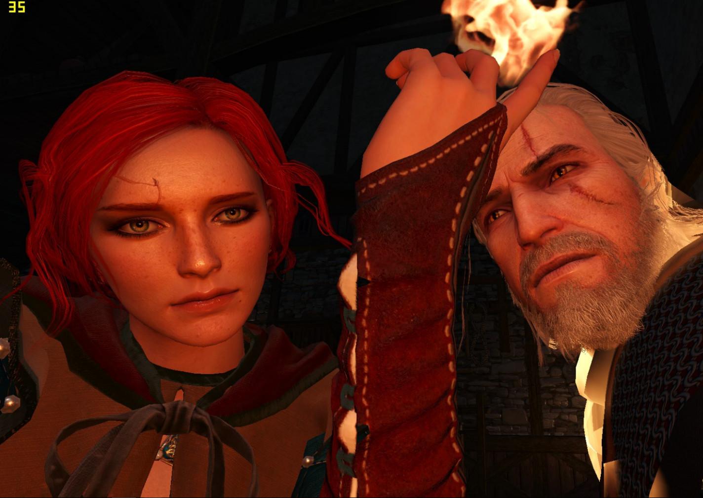 2018-04-16_200009.jpg - Witcher 3: Wild Hunt, the