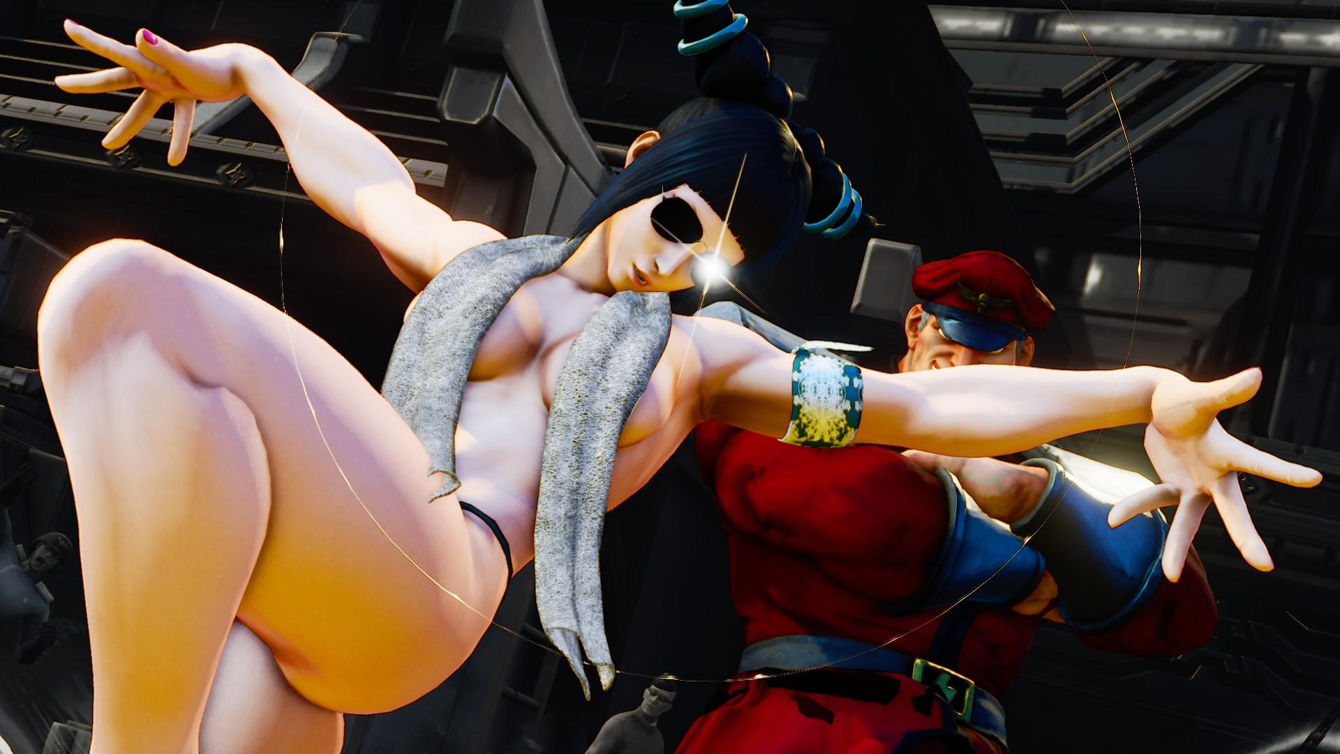 загруженное (19).jpg - Street Fighter 5