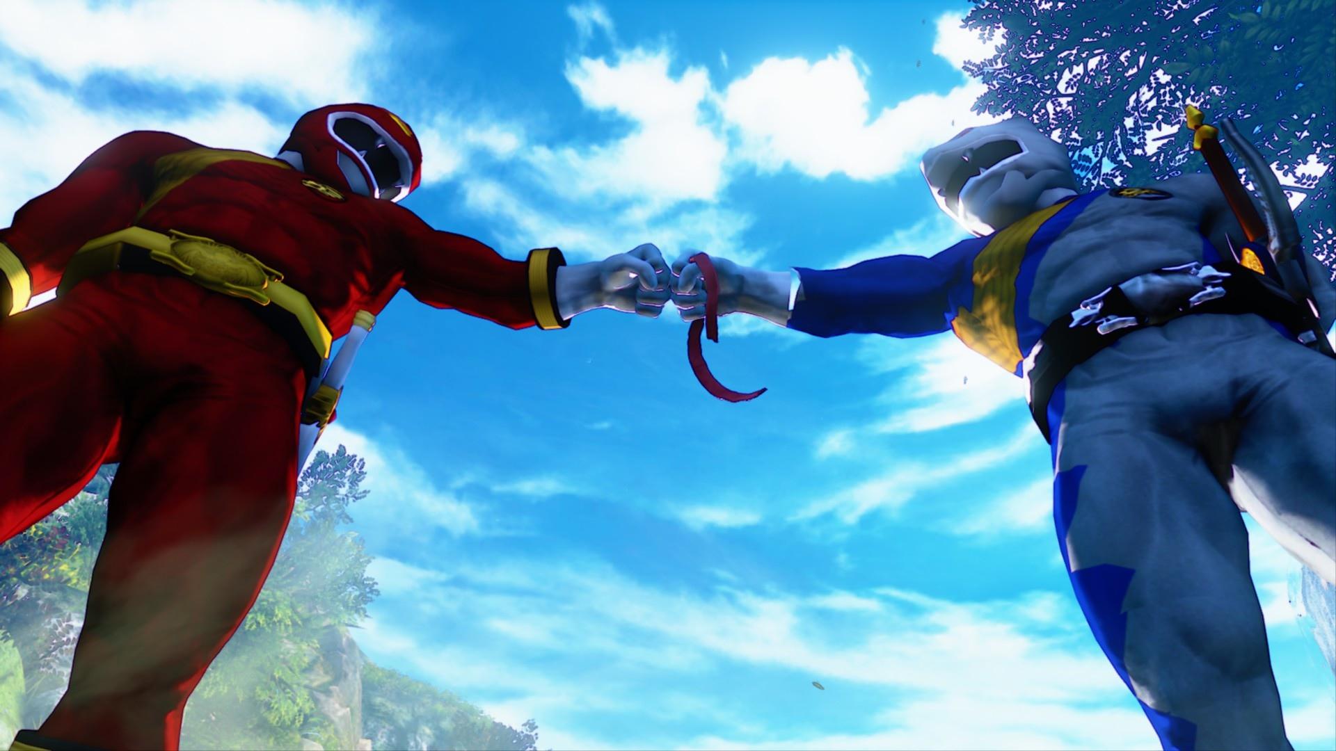 загруженное (25).jpg - Street Fighter 5