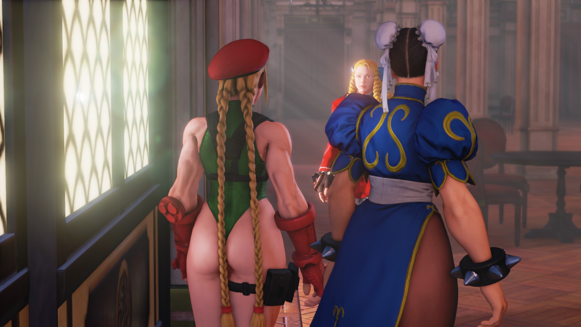 загруженное (30).jpg - Street Fighter 5