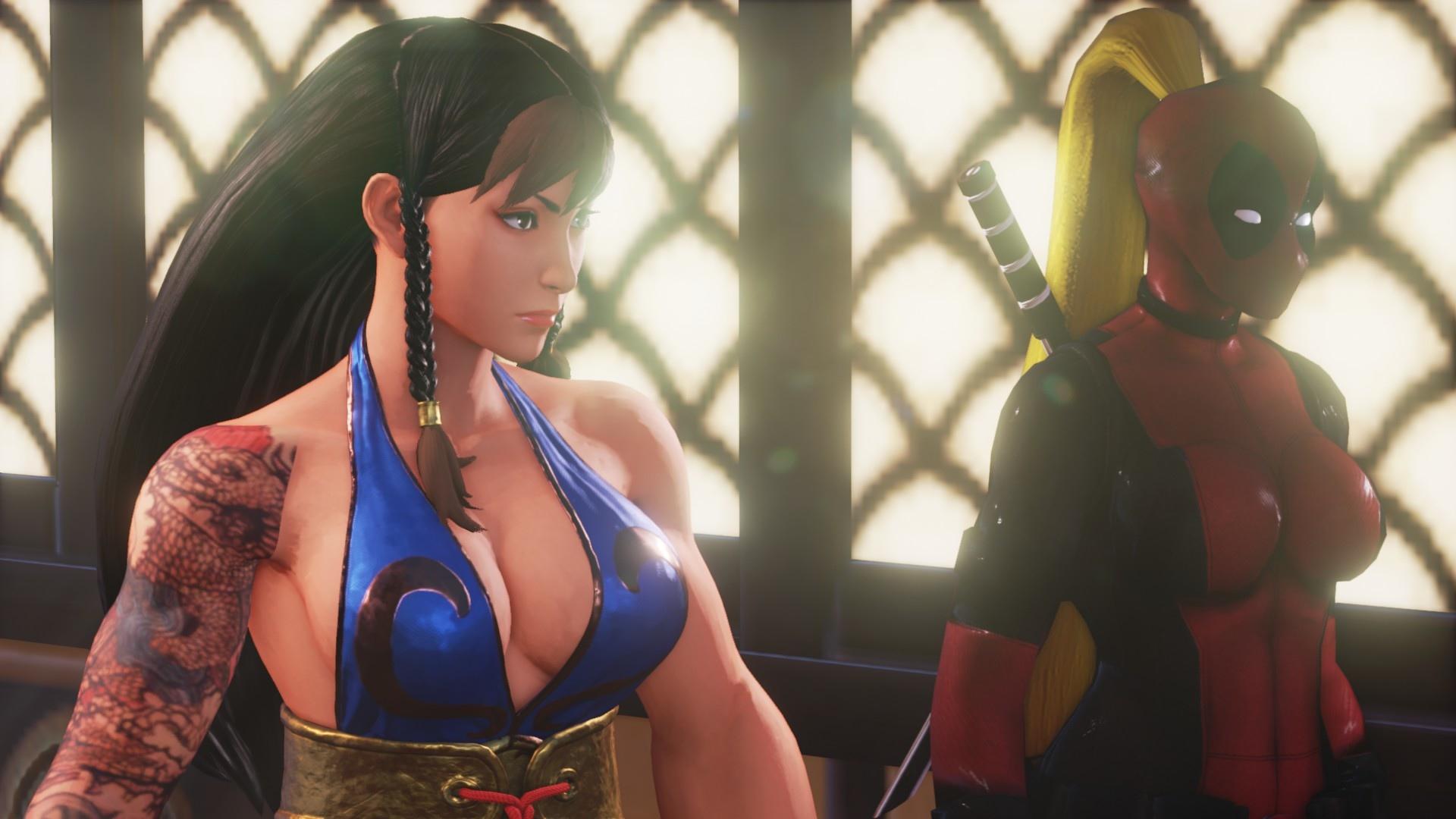 загруженное (57).jpg - Street Fighter 5