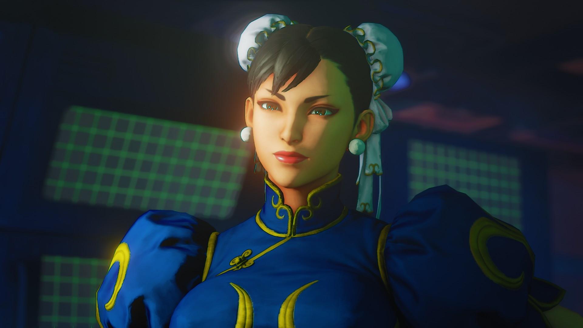 загруженное (60).jpg - Street Fighter 5